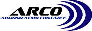 ARCO GRP Gobierno Digital-Armonización Contable Gubernamental